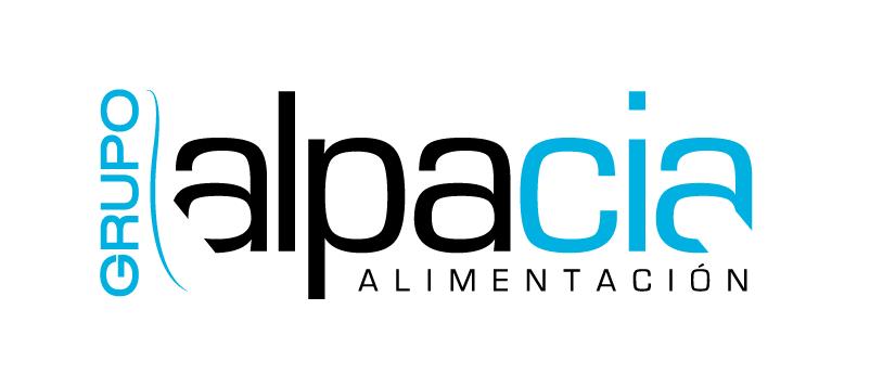 ALPACIA GESTION
